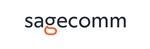 sagecomm