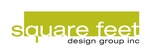Square Feet Design Group Inc