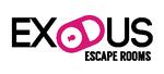 Exodus London Escape Rooms