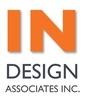 IN Design Associates