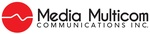 Media Multi-Com Communications Inc.