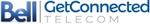 GetConnected Telecom