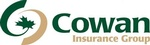 Cowan Insurance Group (London)