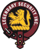 Legendary Security Inc.