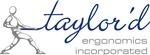 Taylor'd Ergonomics Inc.