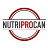 NutriProCan