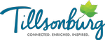 Tillsonburg Economic Development