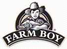 Farm Boy Company Inc.