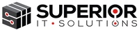 Superior IT Solutions (Superior Computers)