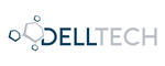 Dell Tech Laboratories Ltd