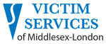 Victim Services of Middlesex-London (VSML)