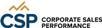 Corporate Sales Performance Inc.