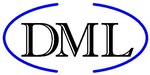 DML Industries
