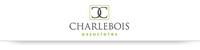 Charlebois Associates
