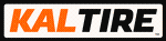 Kal Tire (Enterprise Dr)