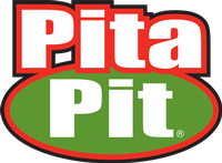 Pita Pit North