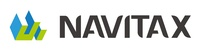 Navitax Property Tax Consulting