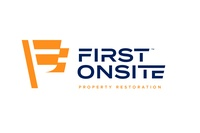 FirstOnSite Restoration