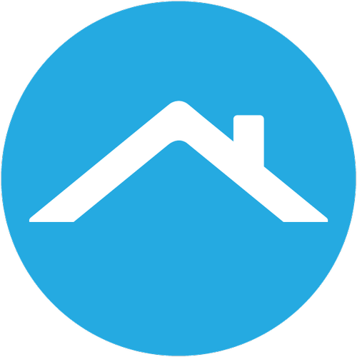 Gallery Image DCI-Properties-House-Blue.png