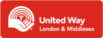 United Way of London and Middlesex
