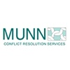 Munn Conflict Resolution Services