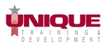 Unique Training & Development Inc.