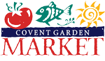 Covent Garden Market Corporation
