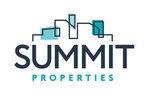 Summit Properties