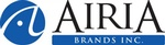 Airia Brands Inc.