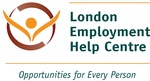 London Employment Help Centre (LEHC)