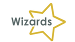 Wizards Of Video Limited