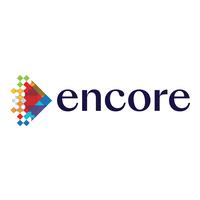 Encore Canada