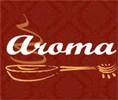 Aroma Mediterranean Restaurant