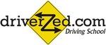 Driverzed.com Driving School