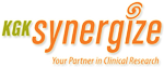 KGK Synergize Inc.