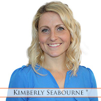 Gallery Image Kimberly_Seabourne_ProfilePicture.jpg