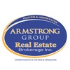 Oliver & Associates Armstrong Group Real Estate Brokerage Inc.