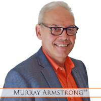 Gallery Image Murray_Armstrong_ProfilePicture.jpg