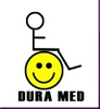 Dura Med Mobility Products Inc