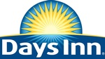 Days Inn - London