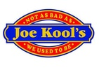 Itawtrar Joe Kool's Restaurants Limited