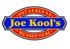 Itawtrar Joe Kool's Restaurants Limited