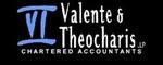 Valente & Theocharis L.L.P.