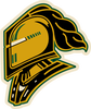 London Knights Hockey