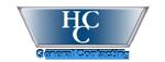 H.C. & C. General Contracting