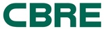 CBRE Limited (David Cousins)