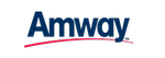 Amway Canada Corporation