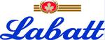 Labatt Breweries Ontario