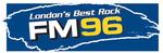 Corus Radio Company