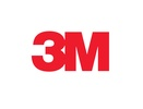 3M Canada Company
